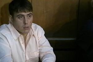 Лазар Колев рухна психически от разкритията на полицията