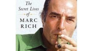 """В биографичната си книга Рич признава : """"Никога нямаше да успея, ако не плащах подкупи"""""""