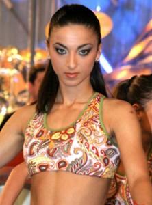 Мартина Огнянова