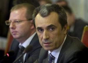 Орешарски лично подал сигнал срещу Пенчева, но без резултат