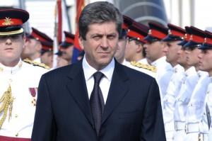 Първанов няма да позволи закриването на ДКСИ
