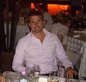 Олигархът Чочо Александров замърсява морето