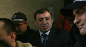 alexei1