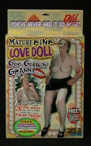 баба петра порно