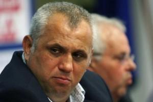 Пламен Стоянов притежава богатство в размер на 32 млн.евро