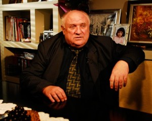 Адвокат Марковски няма да спаси клиента си в затвора