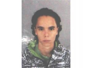 17 - годишният изнасилвач от Гоце Делчев