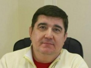 """Огнян Стефанов стартира вестник """"Опасните"""""""
