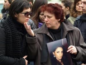 Протестът във Варна постигна доживотна присъда за убиецът на Радостина