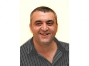 Румен Рачев беше убит на 9 юли 2009