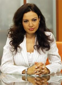 Петя влезе в черната статистика на БТВ с разводите