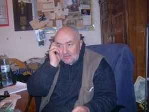 Валентин Балбанов- Били укривал документи на сина си