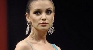 Фери си приписа връзка с Диляна Попова, за да замаже гей- скандала