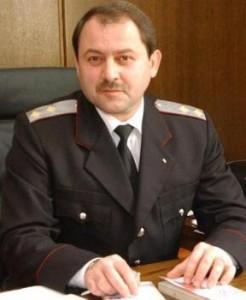 Дъщерята на генерал Пенгезов живее в имение за 5 млн. евро