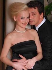 Андрей и Боряна
