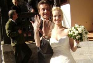 Андрей и Боряна се разделиха преди година