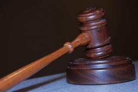 Съдът е затрупан с дела срещу нередовни платци
