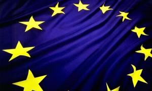 България, Румъния, Гърция, Италия и Испания - крадльовците на ЕС