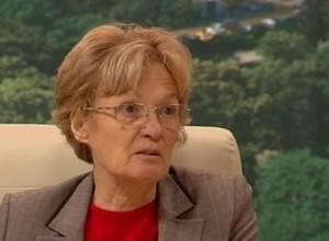 Колева е сигурна, че Филчев поръчал убийствата на мъжа й и на адвокатката