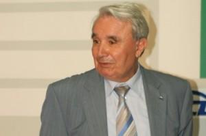 """Комисията """"Кушлев"""" може да се превърне в репресивен орган"""
