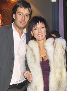 Руслана Попова живее заедно с Наско Лазаров