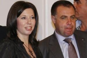 Мирослав Найденов се измъкна от отговорност