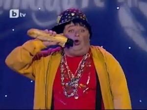 Любо Нейков има камъни в бъбреците