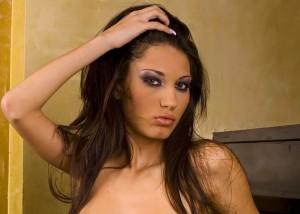 Лупи луп порно актриса