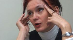 Светла Петрова е съсипана от обвиненията срещу сина й