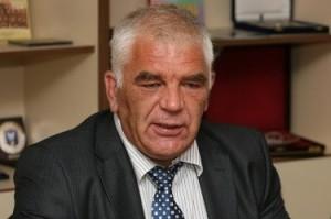 Като шеф на ГДБОП, на Танов е докладвано за срещата