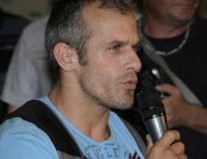 Йордан Йовчев също се присъедини към проекта