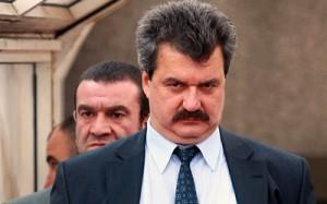 Тодор Батков се грижи за инвестициите на Майкъл Чорни у нас