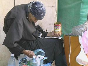 България е трета в ЕС  по бедност