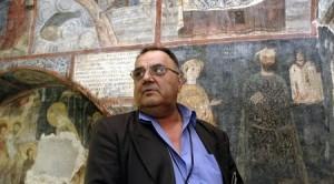 Агентурното минало на Димитров провали политическата му кариера
