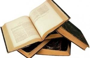 Четеното на книги е загуба на време