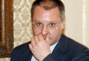 Ще остане ли на  улицата Сергей, питат се неговите симпатизанти