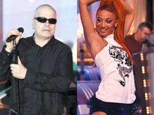 Дали през 2011 Слави ще се бракува?