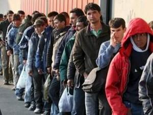Безработицата ще продължи да се увеличава