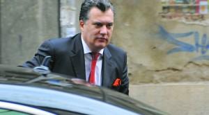 Борисов наистина натискал за Мишо Бирата?