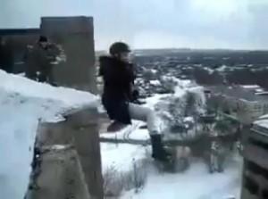 Петко Кирев Петков падна