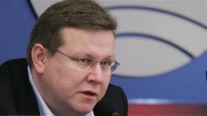 Явор Дачков: Записите са 100% автентични