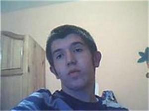 17- годишният Джунейт