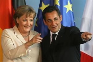 Франция и Германия втвърдиха позицията си след СРС-тата с Борисов