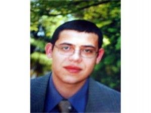На 6.01, 2006 г. Иван Иванов излиза от дома си и никой повече не го вижда