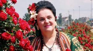 karadjova