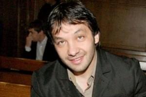 Малкия Маргин изчезна в деня на убийството на Боби Цанков