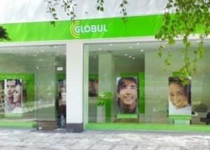 "Консултантите в офисите на ""Глобул"" станаха напаст за клиентите"