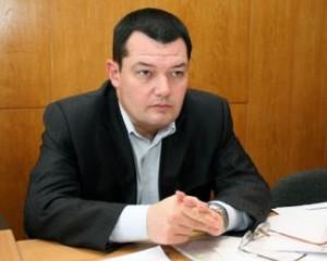 Парфюма - близък приятел със семейството на Жени Живкова