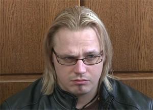 Съда се разпореди Хамър-а на максим да му бъде върнат