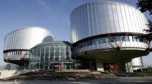 Съдът в Страсбург издал 69 осъдителни присъди срещу България за година